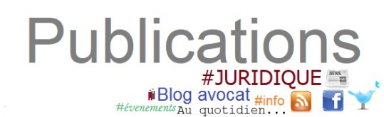 blog avocat lyon Rainio