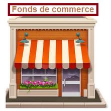 Cession De Fonds De Commerce Avocat Lyon Avocats