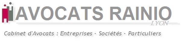 Logo-Site-internet-avocat-rainio.png