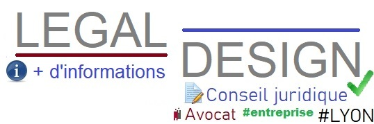 avocat lyon droit information legal design contrat