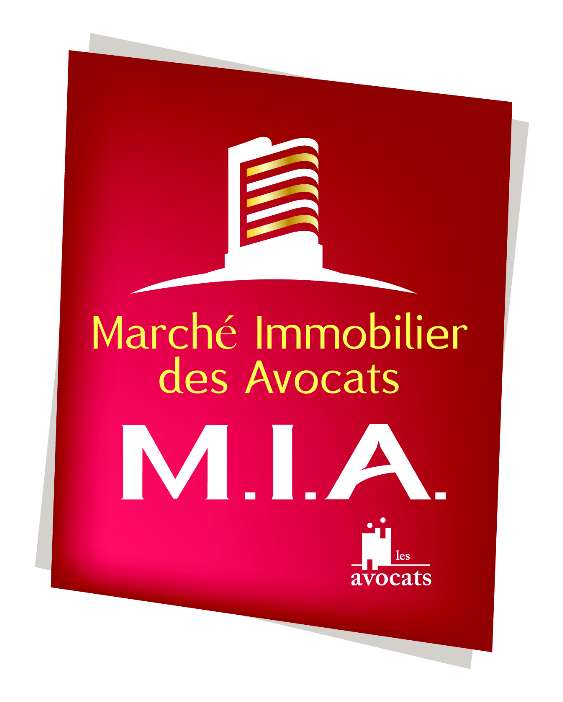 M I A Immobilier Avocat